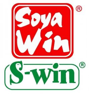 soyawin logo (ori)